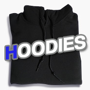 Hoodies เสื้อฮู้ด