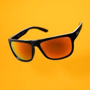 แว่นตากันแดด นำเข้า ของแท้จากอังกฤษ melon optics รุ่น layback2