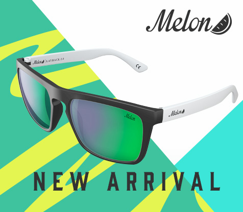 sunglasses-newarrival